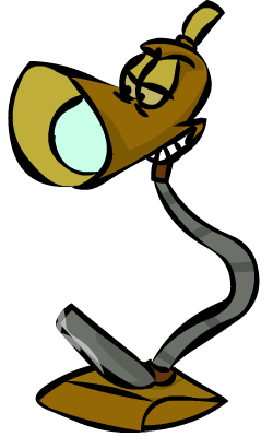 little toaster brave the junkyard The amazing world of gumball the coach
