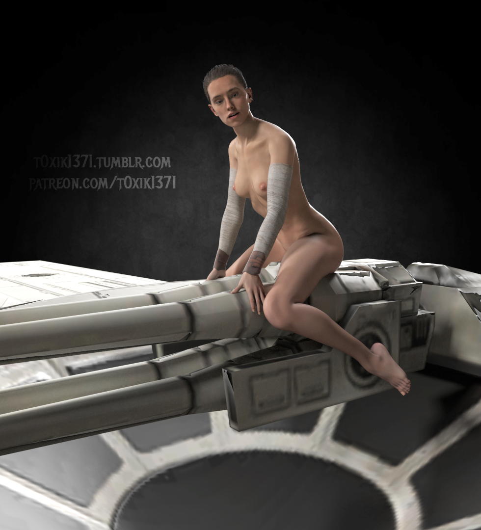 star nude rey awakens the force wars Kill me as a sacrifice to mother