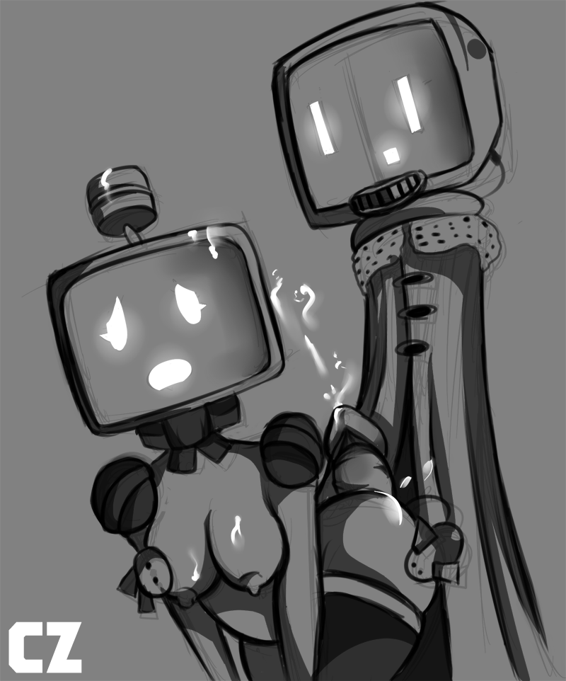 a girl frisk is or boy undertale Corruption of champions cum witch