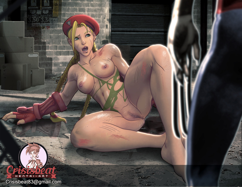 street white 5 fighter cammy Clash of clans archer queen naked