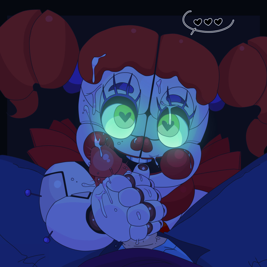 sister fnaf baby location human Bloodstained ritual of the night gebel