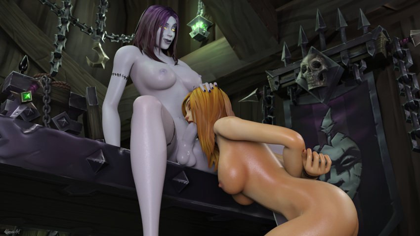 draenei of warcraft porn world Sims 4 whicked whims animations