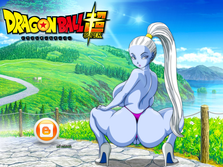 ball super porn dragon pics Wendy from gravity falls nude