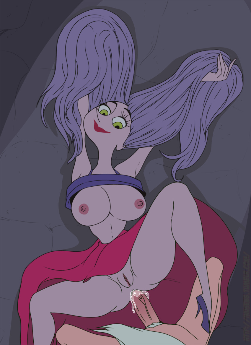 stone porn the in sword Mr peabody and sherman naked