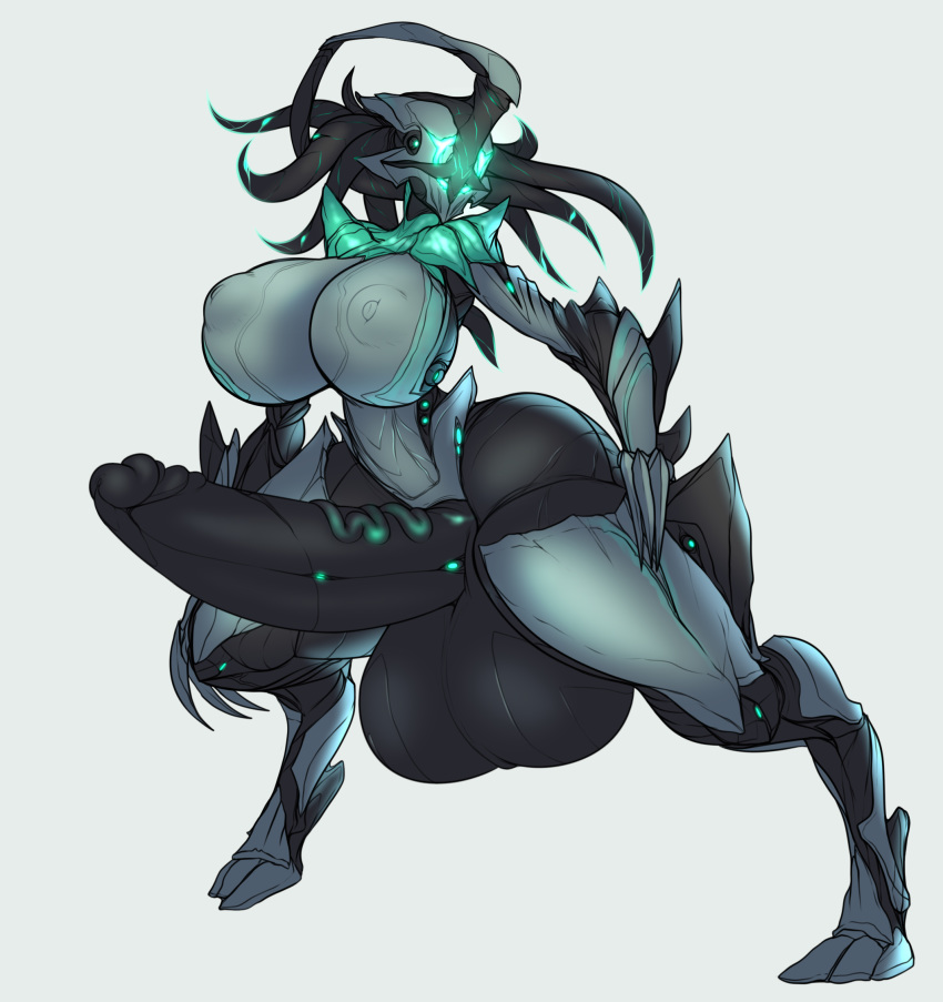 to where trinity warframe get The shape of water nude