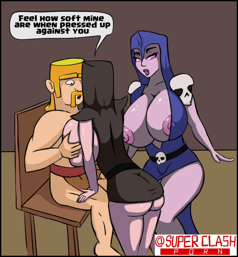 porn clash of comic clans Black widow and spiderman porn