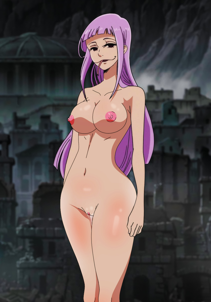 the gowther sins seven deadly Naruto x kyuubi yaoi fanfiction