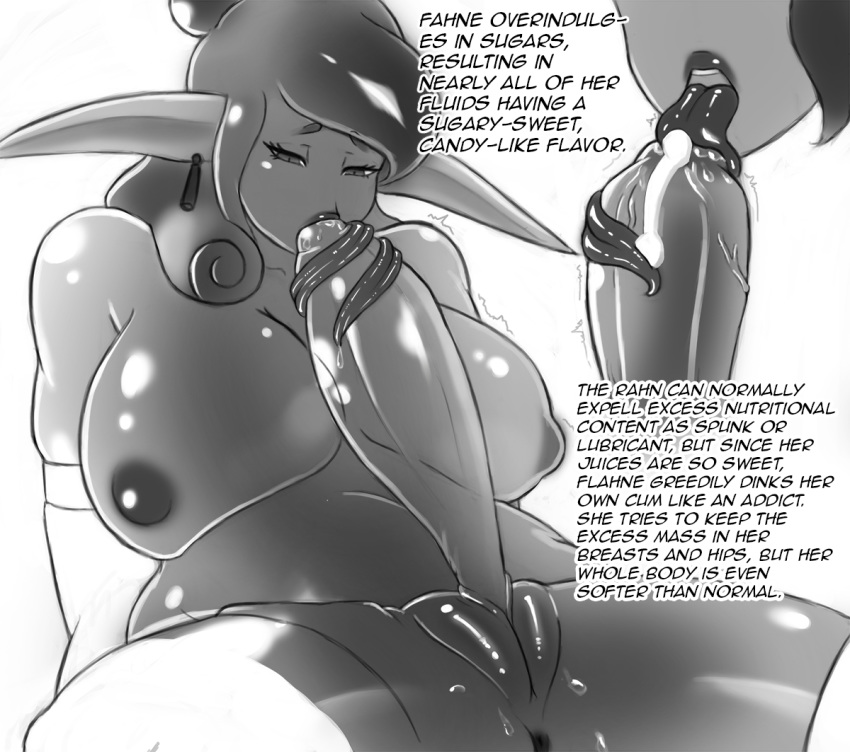 tainted trials in fenoxo space Avatar the last airbender azula hentai